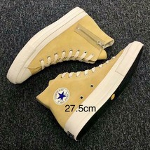 27.5Cm Converse Addict Ct Nigo Z Hi Men 9US - $632.27