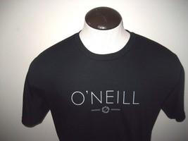O'neill Mens Premium Original American Surf Brand SS Tee Shirt Size Smal... - $23.74