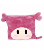 [Scorpio] Bolster Back Cushion Throw Pillow - ₨1,286.48 INR
