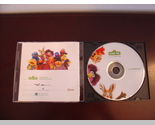 Sesame tree ireland cd 2 thumb155 crop