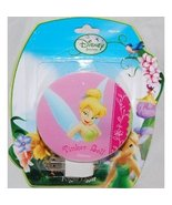DISNEY TINKER BELL NIGHT LIGHT - $3.99