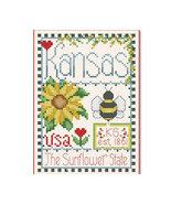 Kansas 1042 thumbtall