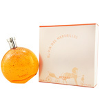 Hermes perfume 1