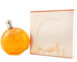 Hermes perfume 1 thumb155 crop