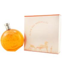 Hermes Eau de Merveilles 1.6 oz toilette spray - $85.00