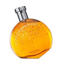 Hermes Eau de Merveilles 1.6 oz toilette spray