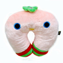 [lucky Fairy] Neck Cushion / Neck Pad  (12 by 12 inches) - £10.34 GBP