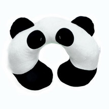 [Lucky Panda] Neck Cushion / Neck Pad  (12 by 12 inches) - $17.99