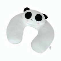 [Funny Panda] Neck Cushion / Neck Pad  (12 by 12 inches) - $17.99