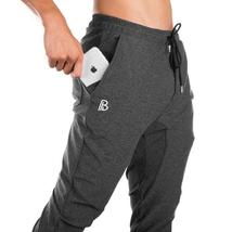 Gyms Mens Joggers Sweatpants Casual Track Pants Fitness Sportswear Men's Workout - $87.40+