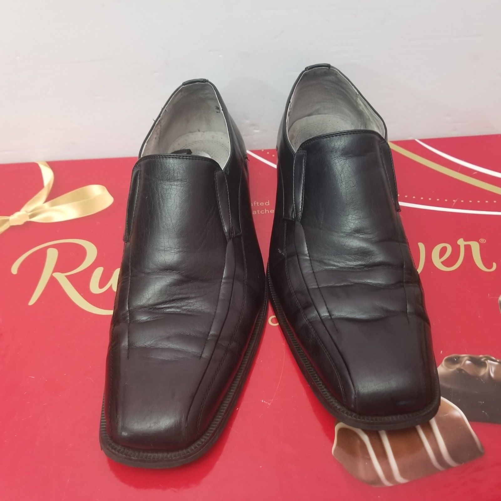 1b48f72a992 Steve Madden Beautiful Men's Loafer Shoes, and 50 similar items
