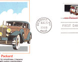 1st day issue packard thumb155 crop
