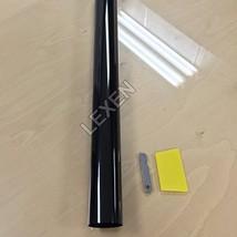 "LEXEN 2PLY LX 20"" x 10FT Professional Window Tint Film ROLL 5% Limo Dark... - $16.88"