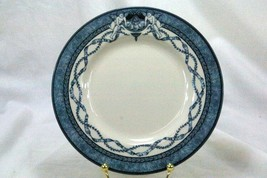 Queens China The Royal Palaces Salad Plate - $11.08