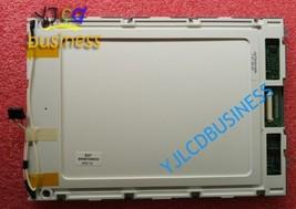 NEW EW50722NCW lcd display screen panel 60 days warranty - $190.00