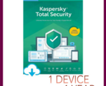 Kaspersky total security antivirus 2019 2020  1 pc device 1 year thumb155 crop