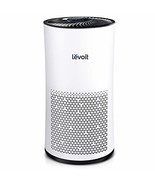 LEVOIT Air Purifier for Home Large Room with H13 True HEPA Filter, Air C... - $193.99