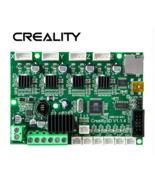 Genuine Creality Ender 3  V1 v1.1.4 Mainboard Non-Silent, Thermal Runawa... - $41.49