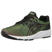 ASICS Men's Gel-Kayano Trainer Evo Fashion Sneaker - $99.99