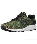 ASICS Men's Gel-Kayano Trainer Evo Fashion Sneaker - $99.99
