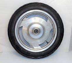 '00-07 Honda VT1100C2 : Front Wheel Assembly (44650-MCK-A03) {P1912} - $189.07