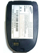 OEM External Battery BST3958BN For Samsung SGH-X486 SGH-480 SGH-481 SGH-488 - $4.99