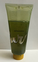 LIZ CLAIBORNE Curve Hair and Body Wash For Men 6.7oz *NEW. UNBOXED.Pleas... - $15.79