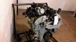 2016 Cadillac SRX ENGINE MOTOR VIN 3 3.6L - $1,141.47