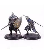 Dark Souls Faraam Knight / Artorias The Abysswalker Toy Figure Collectib... - $37.49