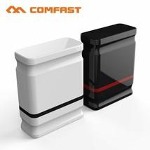 Comfast® Mini 150Mbps USB Adapter 802.11 B/g/n Wi-Fi Dongle Wireless Net... - $6.72