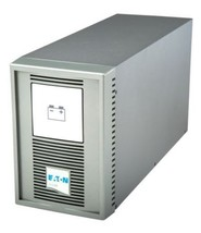 New Eaton Pulsar EX 86705 EXB Tower EBM for 120V 1000/1500VA UPS New Batteries - $346.49