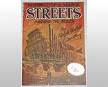 Streets thumb155 crop