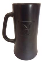 Vintage Playboy Club Mug, Vintage Mug, Beer Lover Gift - $24.99