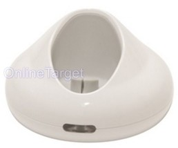 Remington Charger Stand Base for Charging Cord  model WDF4820 WDF4830 WDF4840 - $8.98