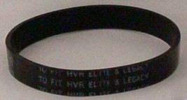 """Replacement Fit HOOVER Vacuum Cleaner Belt 4 Count 38528027 38528040"""" - $6.01"""