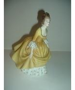 Royal Doulton HN 2307 Coralie Lady Figurine - $49.99