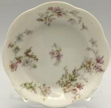 Haviland Limoges Schleiger 91F Fruit bowl  - $12.00