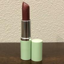NEW! Clinique Long Last Rock Violet Lipstick G9 Full Size 0.14oz RARE FA... - $22.95