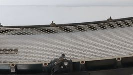 02-04 Toyota Sequoia TRD Front Gril Grille Grill - HONEYCOMB Mesh image 9