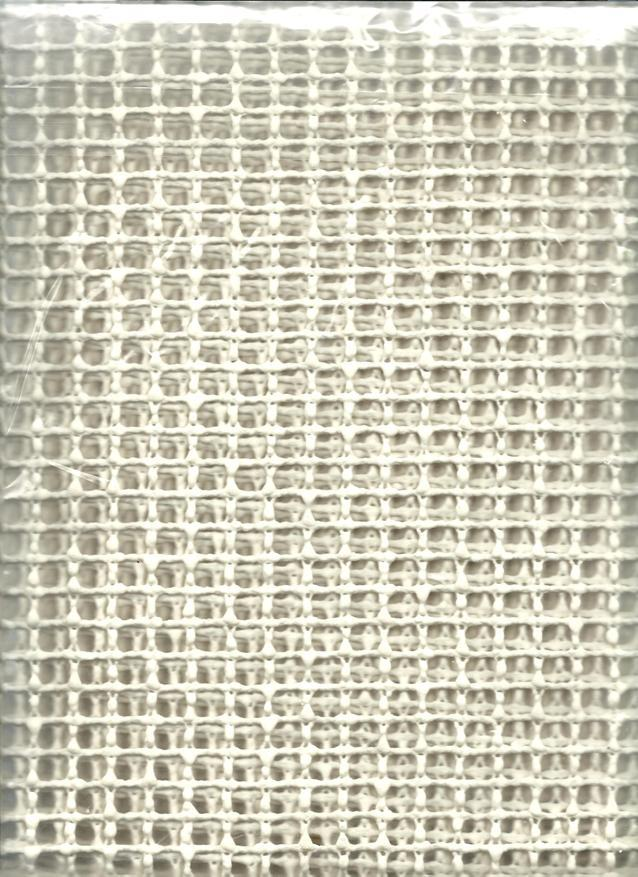 ikea stopp anti slip rug underpad carpet grip backing 63 x 100 cm non skid rug pads accessories. Black Bedroom Furniture Sets. Home Design Ideas