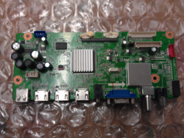 28H1494A Main Board From Westinghouse CW46T9FW LCD TV