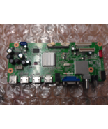 28H1494A Main Board From Westinghouse CW46T9FW LCD TV - $34.95