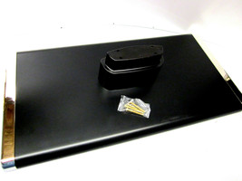 "ViewSonic 37"" N3752W TV Stand Assembly with Screws - $39.95"