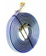 Meade #497 Autostar hand controller 14 FOOT replacement cable - $17.89