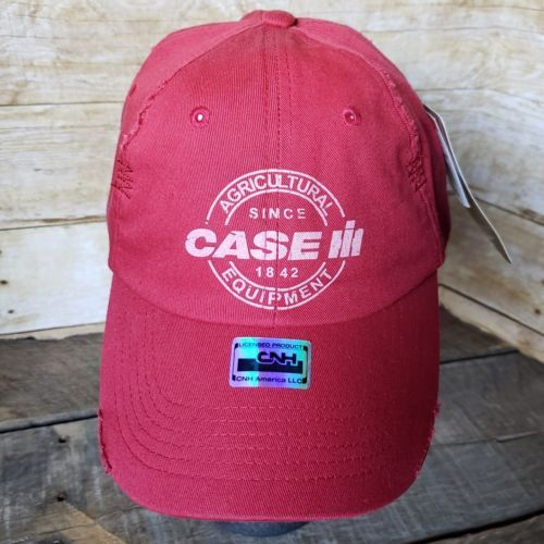 c69309f96ce4a Case IH Application Equipment Red Trucker and 50 similar items. 12
