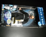 Toy star trek playmates star trek first contact commander william t riker 1996 9 inch boxed sealed 01 thumb155 crop