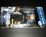 Toy star trek playmates star trek first contact captain jean luc picard 1996 9 inch boxed sealed 01 thumb155 crop