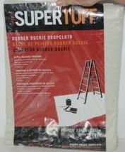 Trimaco Super Tuff 80201 Rubber Duckie Runner 9 Ft X 12 Feet image 1