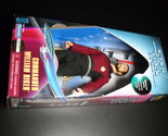 Toy star trek playmates spencer gifts exclusive commander william riker 1997 9 inch boxed sealed 01 thumb155 crop