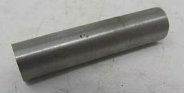 Homelite - Spacer Tube - OEM - 638284006 - $6.00